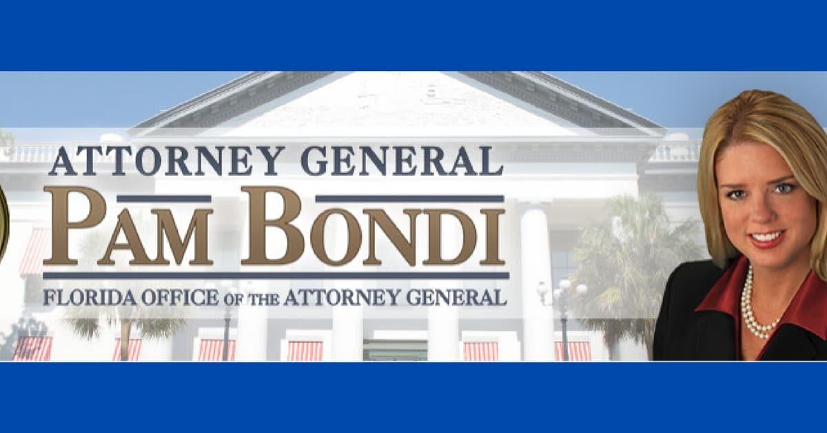 Complaint Against Lennar Filed with Florida AG | My Lennar Home